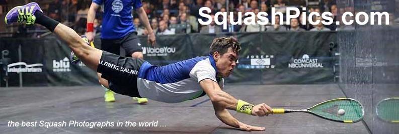 SquashPics.com
