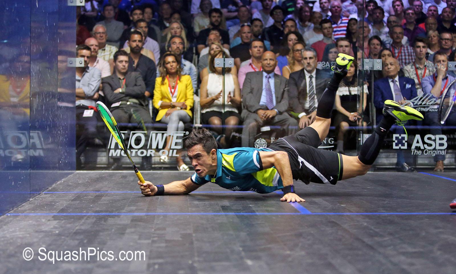 2018 allam british open  u2013 squashpics com