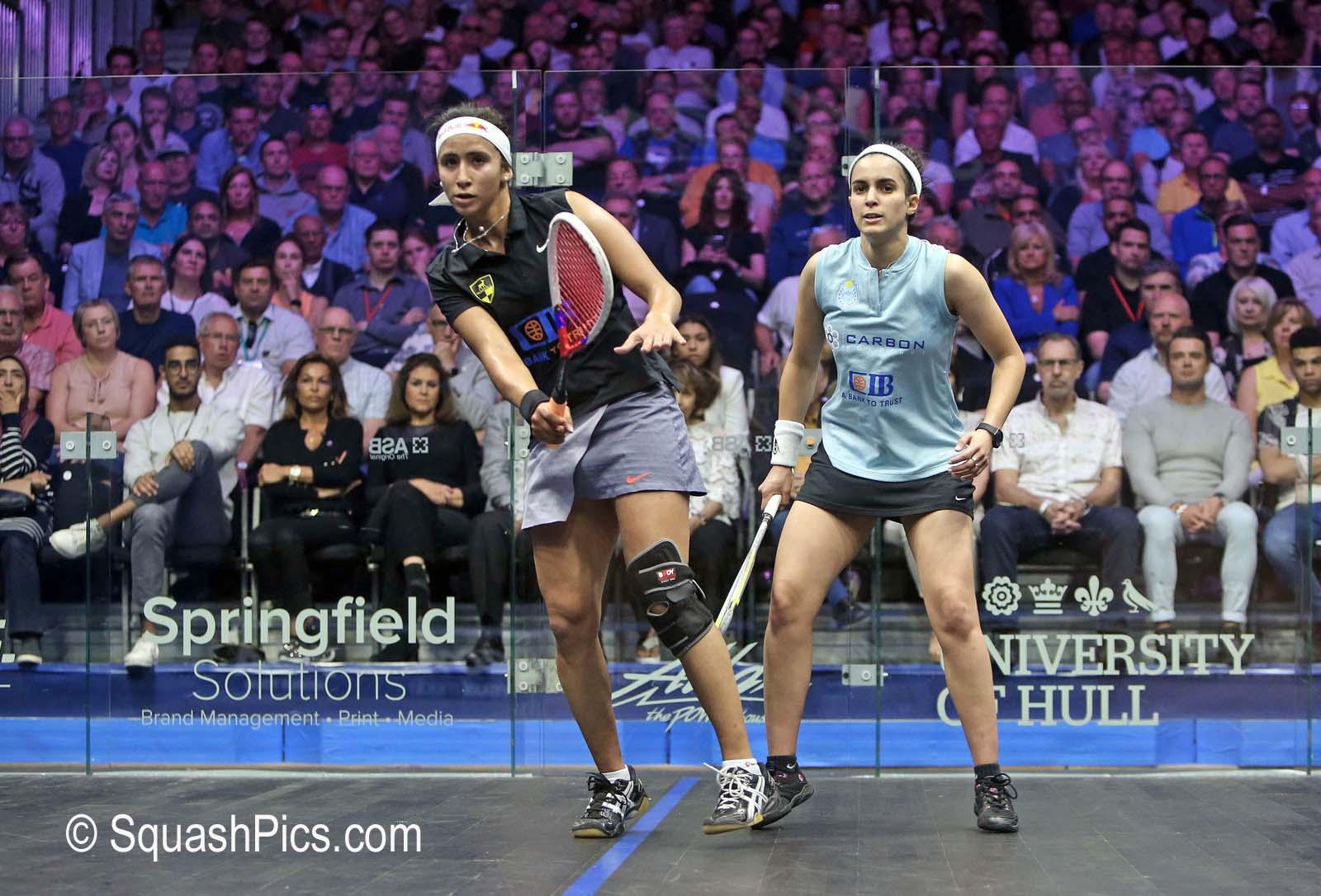 2019 allam british open  u2013 squashpics com
